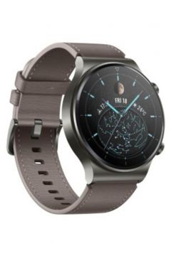 Huawei Watch Gt 2 Pro Gray Brown(124640651)