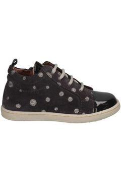 Boots enfant Walkey AH60628C(115464195)