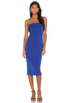Платье миди zorianna - Bardot(115066375)