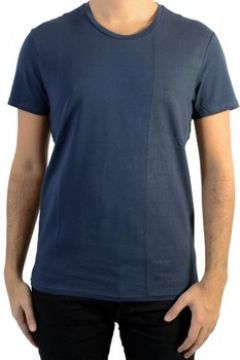 T-shirt Redskins Tee Shirt Meyer Calder(115430927)