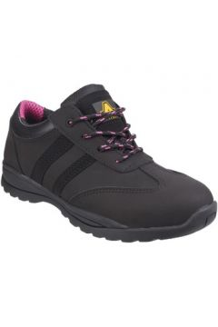 Chaussures Amblers Safety FS706 Sophie(98528152)