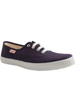 Chaussures Cienta 52000(88711178)