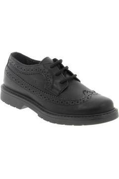 Chaussures enfant Naturino VITELLO NERE(115477268)