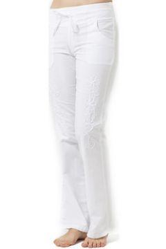 Pantalon La Cotonniere PANTALON CARLA(98536240)