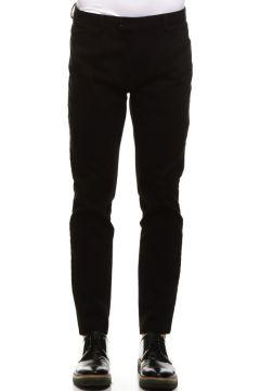 Penford Klasik Pantolon(113962949)
