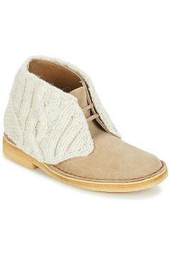 Boots Clarks DESERT BOOT(115456778)