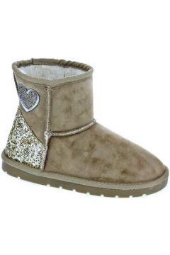 Boots enfant Lulu Susanna(115410993)