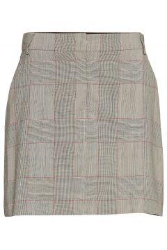 Camaiore Kurzes Kleid Beige MAX&CO.(114163221)