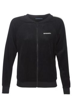 Sweat-shirt Diesel BONSHIN(115479857)