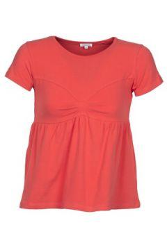 T-shirt Manoush MOLLETON(115451570)