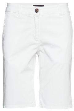 Mary Shorts Bermudashorts Shorts Weiß LEXINGTON CLOTHING(112084927)