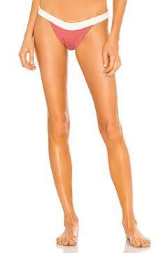 Низ бикини dylan - Tori Praver Swimwear(115069246)