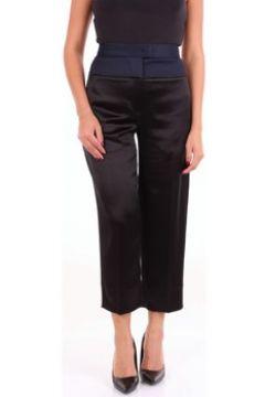 Pantalon Cédric Charlier V03098924(115538017)