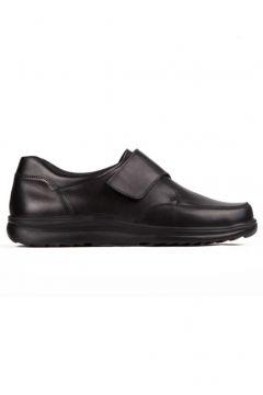 Berkemann 5505 Berkemann Erkek Ayakkabı 6-11,5(123474962)