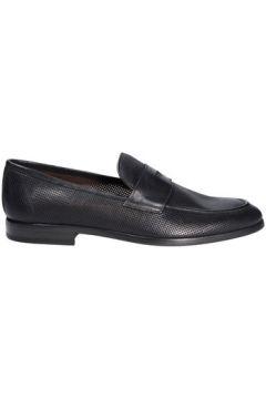 Chaussures Fabrizio Silenzi -(115458355)