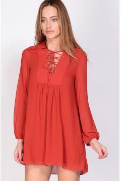 Fashion Union Elbise(113947824)