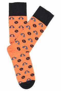 Pixter&Bro Soket Çorap(116858057)