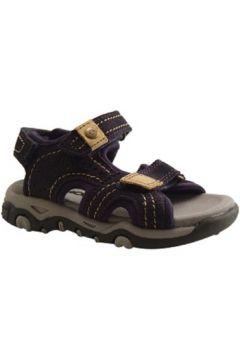 Sandales enfant Mod\'8 NAM(115426475)