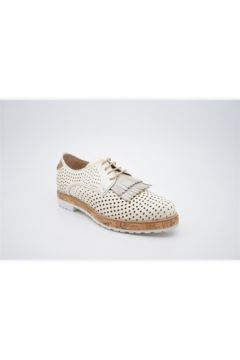 Chaussures Muratti t0281b(115500560)