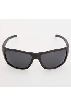 DeFacto Kadın Kalın Çerçeveli Güneş Gözlüğü(125929546)