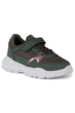 Cool 20-511 6327 Cırtlı Erkek Çocuk Spor Ayakkabı 2 Renk(114221021)