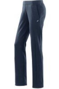 Freizeithose SINA JOY sportswear night(111496586)