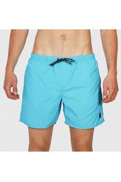 Brunotti Hester Mens Shorts(116589507)