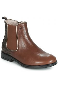 Boots enfant Acebo\'s SHAPANGA(115507824)