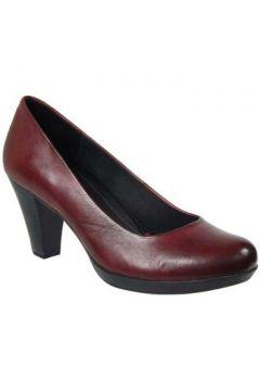 Chaussures escarpins Marco Tozzi Vino antik(101620738)