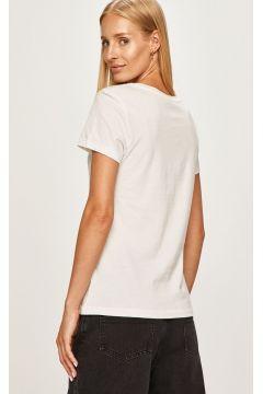 Calvin Klein Jeans - T-shirt(118723909)