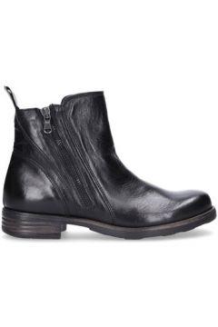 Boots Pawelk\'s -(115458672)