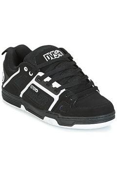 Chaussures DVS COMANCHE(115496286)