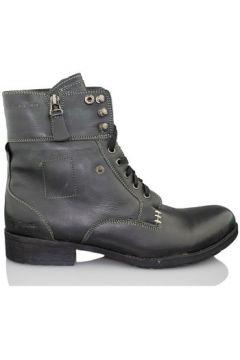 Boots Pepe jeans homme de cireur(115449540)