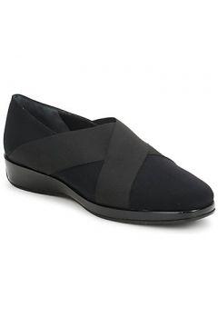 Chaussures Amalfi by Rangoni PRETTY(98768582)