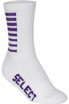 Chaussettes Select Chaussettes Sports Striped(115554481)