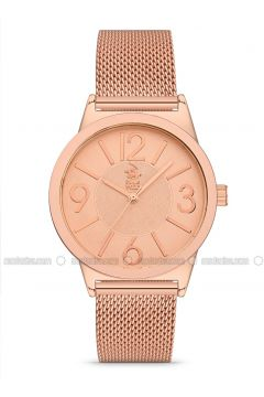 Rose - Watch - G-Sport POLO(110342915)