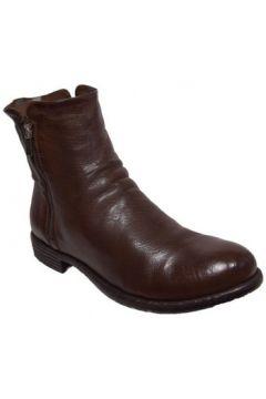 Boots Officine Creative mars 008(127981010)