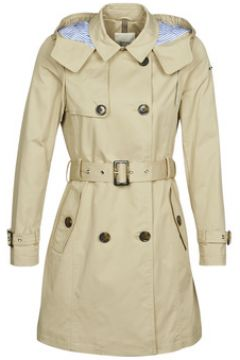 Trench Esprit CLASSIC TRENCH(115632549)