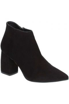 Boots Janet Janet 42554(115654483)