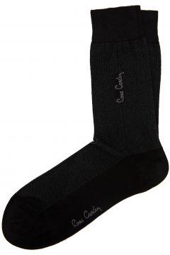 Siyah Çorap(108613784)