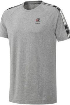 T-shirt Reebok Sport DT8146(115653729)