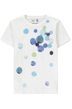 T-Shirt x Oxfam Luftblasen(113867678)