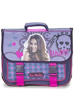 Cartable Dessins Animés CHICA VAMPIRO CARTABLE 38CM(115387151)