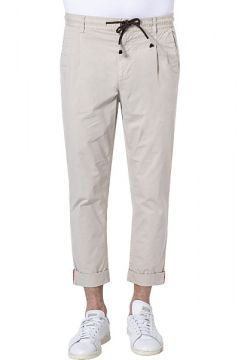 Pepe Jeans Hose Pierce PM211357/717(114388614)