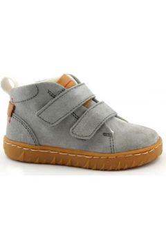 Boots enfant Grunland GRU-I19-PP0272-GR(128002105)