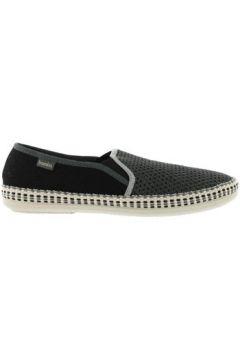 Chaussures Bamba By Victoria Ibiza(115522508)