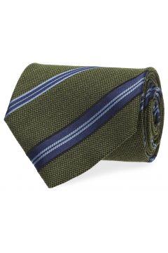 Classic Tie Slips Grün AMANDA CHRISTENSEN(100494051)