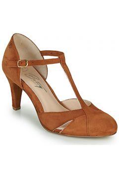 Chaussures escarpins Betty London MASETTE(115599144)
