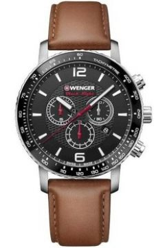Montre Wenger 01.1843.104(115470004)