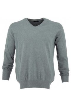Pull Real Cashmere Pull col V Real(127920148)